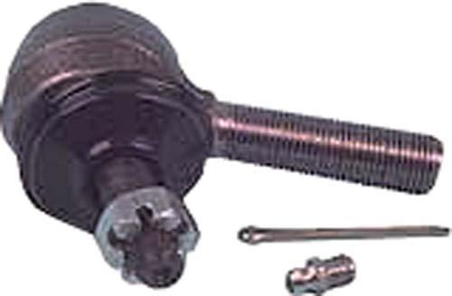 TIE ROD END-LH THREACC