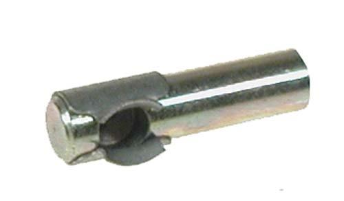 Club Car DS 1/4-28 Ball Joint (Fits 1981-Up)