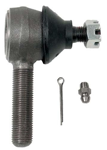 TIE ROD END, (RH) EZGO