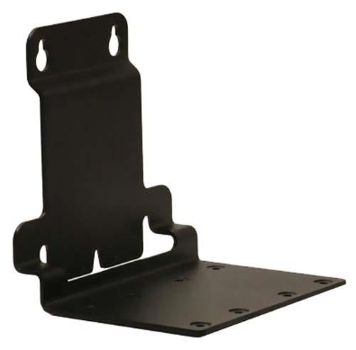 Club Clean mounting bracket CC Prec