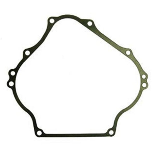 Club Car Crankcase Gasket (Fits FE400 Engines)