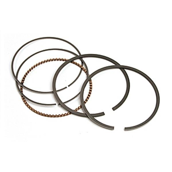 FE400 Piston Ring Set