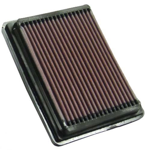 K&N Drop-In Air Filter Club Car DS 1992 & Up