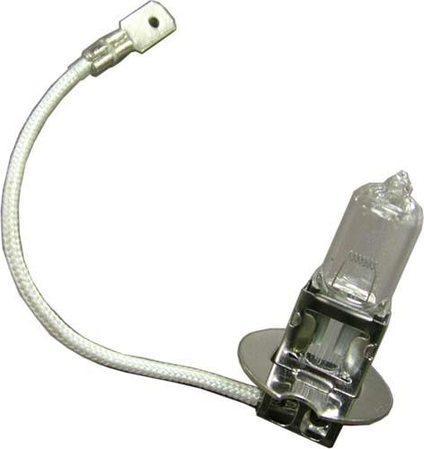 REPLACEMENT BULB HALOGEN 48V