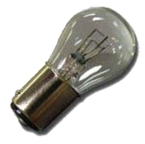 REPLACEMENT BULB 48V FOR ALL L