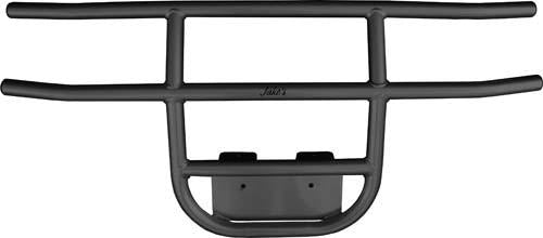 Brush Guard Black Yamaha G22 G-Max, BLACK