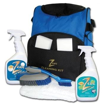 G-CARE, CLEANING KIT