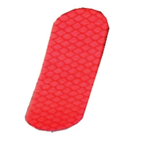 Ezgo RXV red side reflector -driver-2009 up