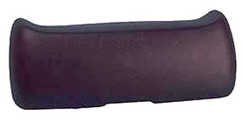 BUMPER FRONT YAM G14,G19