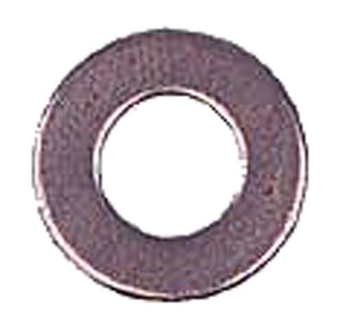 5/16 FLAT WASHER (100 PER BAG)