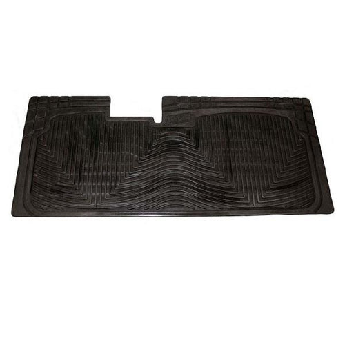 Club Clean Floor Mats - Club Car DS (Years 1984-Up)