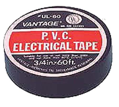 ELECTRICAL TAPE (UL)