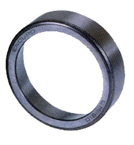 BEARING CUP M12610 CO