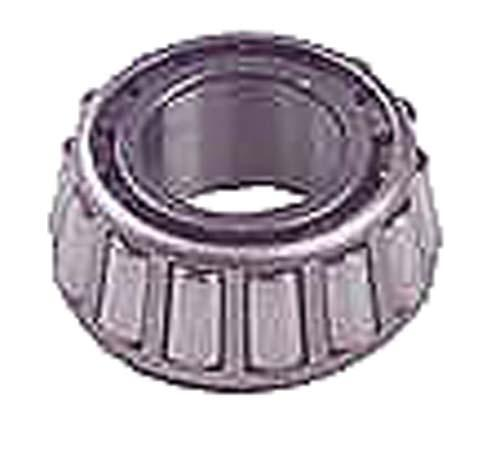 BEARING CONE M12648A CO