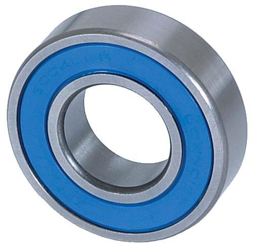 Bearing End for Starter Generator (Fits Select Models)