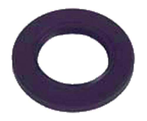 Club Car Seal-Crankcase (Fits 1984-1991)