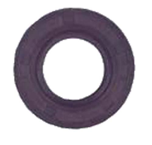 SEAL-INPUT SHAFT