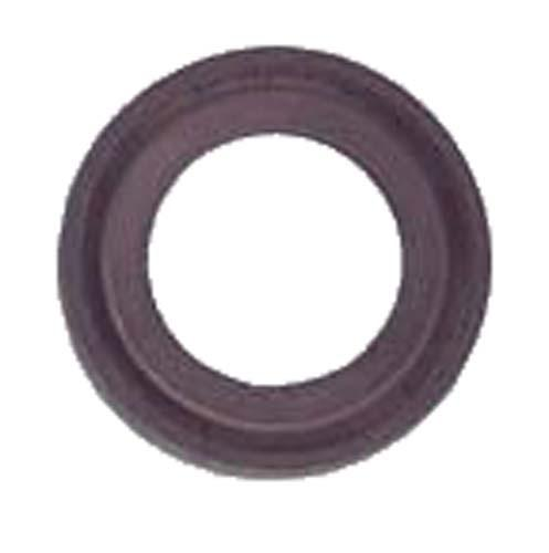 Club Car Electric Oil Seal (Fits 1984-1985)