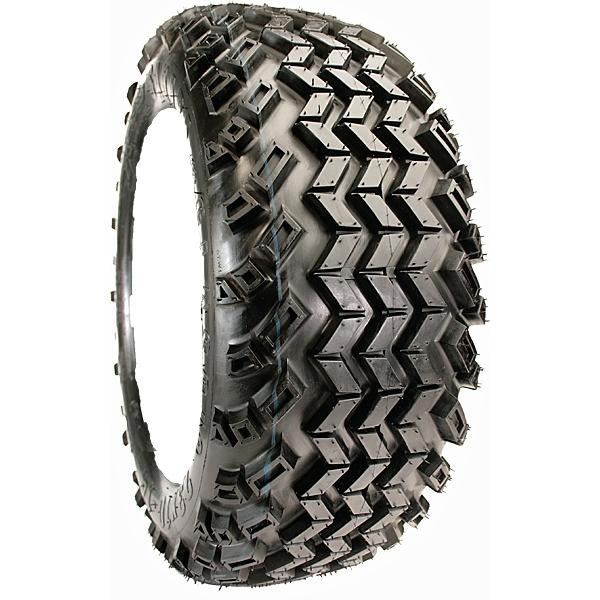 23x10.00-14, 4-ply, Sahara Classic A/T Offroad Tire