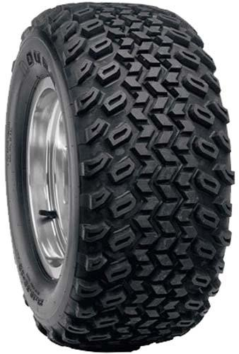 22x11.00-8 Duro Desert A / T Tire (Lift Required)