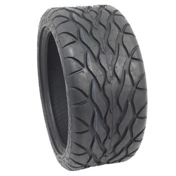 205/40R-14 Street Fox 4PR Radial Tire