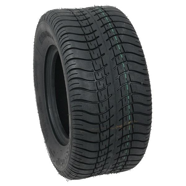 20x10-R10 Endura Radial Street Tire (Lift Required)