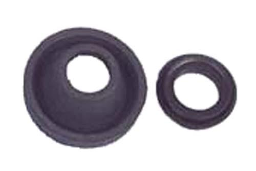 WHEEL CYL REPAIR KIT CU