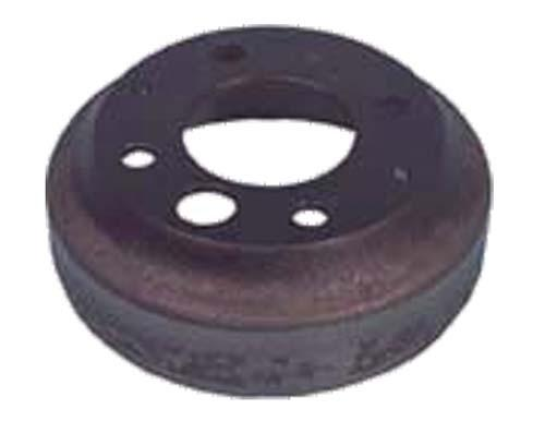 YAMAHA / COLUMBIA / HD BRAKE DRUM