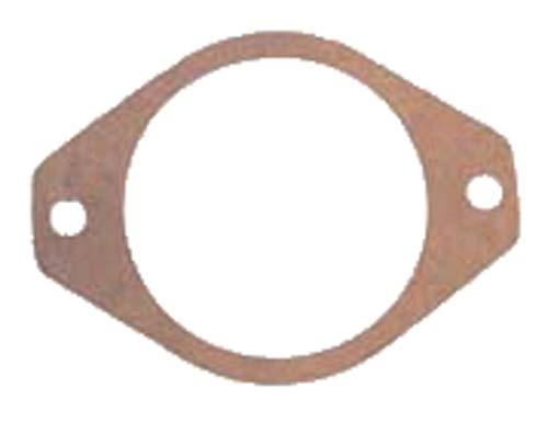 GASKET GOVERNOR HOUSINGCU (1)