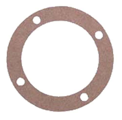 GASKET OIL SCREEN CU (1)