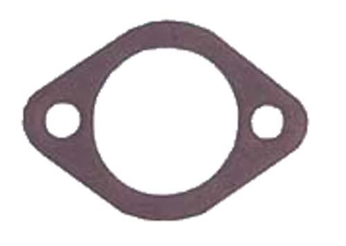 GASKET-CARB/AIR CLEANER CC