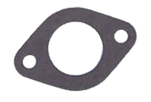 GASKET- CARB BASE