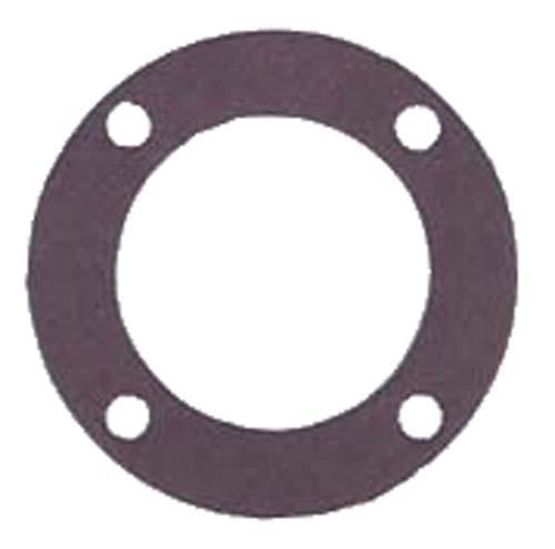 GASKET-REAR WHEEL BEARING