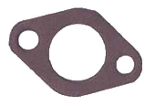 EXHAUST HEADER GASKET OHV CC
