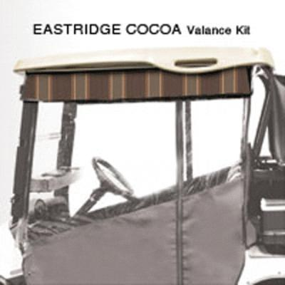 CHAM VAL CC PREC 4994 EASTRIDGE COCOA