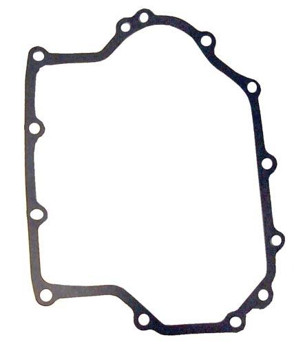 GASKET-SIDE CASE CC 84-91