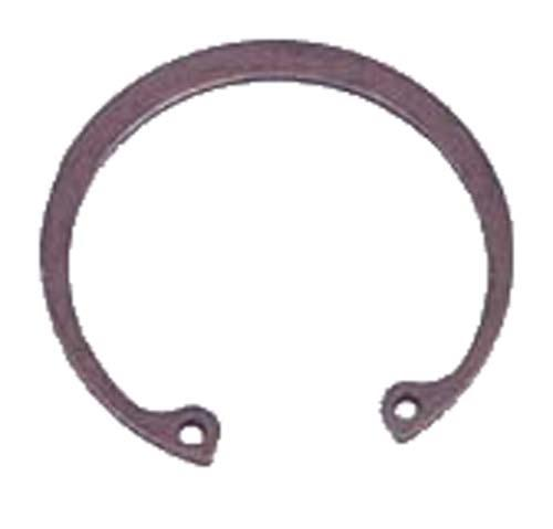 DANA AXLE SNAP RING (10)