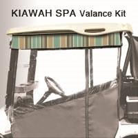 CHAM VAL CC DS 00-UP 4868 KIAWAH SPA