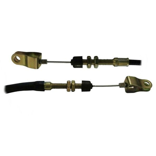 Club Car FE290 Governor Cable Kit (Years 1997-2003.5)
