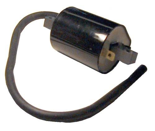 IGNITION COIL YAM G2,G9