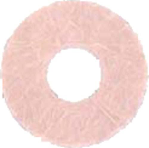 FIBER WASHER-ROUND SMALL(BAG 20)