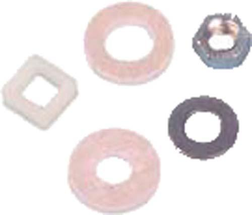 GE MOTOR INSULATOR KIT