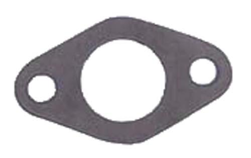 CARB JOINT GASKET G16,G20,G21