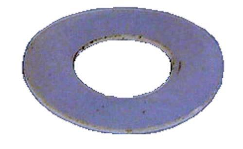 WASHER-WEIGHT LINK