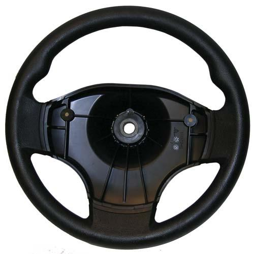 STEERING WHEEL ONLY 92-UP
