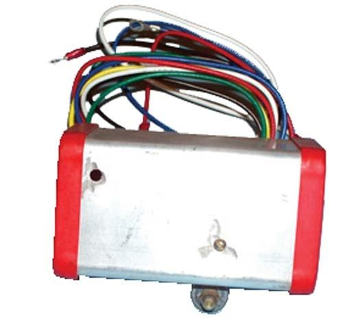 SPEED SWITCH ASSY 80-88