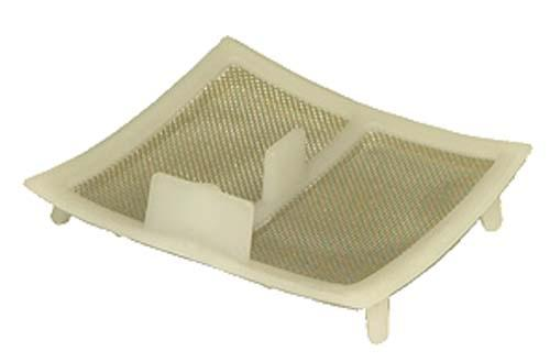 OIL FILTER SCREEN- CLUB CAR