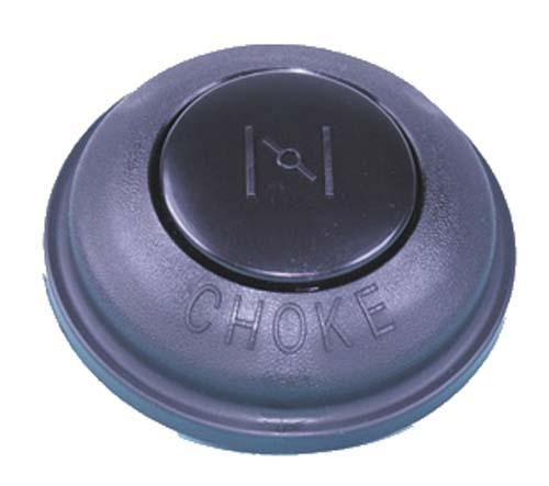 CHOKE BUTTON ASSY- CLUB CAR