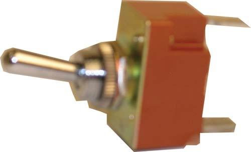 TOW/STORAGE SWITCH G16,19,22 ELEC