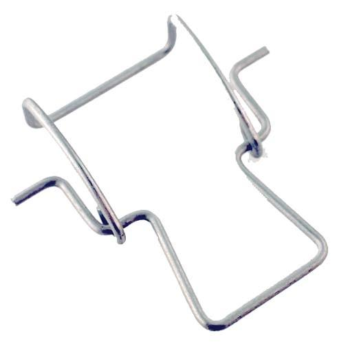 SPRING WIRE, AIR BOX CLIP 94-05